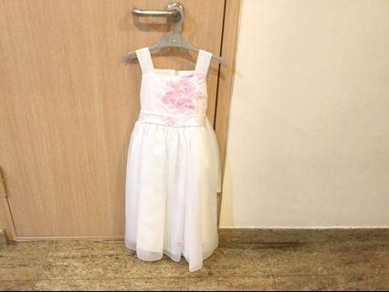 Girls Dress 👗