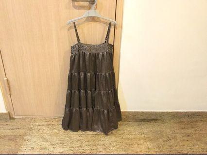 GAP Dress 👗- girls
