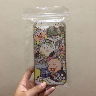 Case iPhone 8 Plus/7 Plus