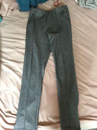 Glasson pants