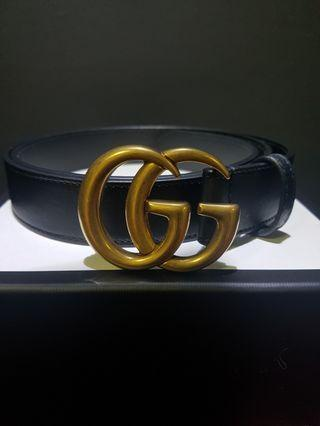655942860610 gucci belt marmont   Accessories   Carousell Singapore