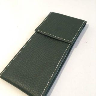 Rolex authentic watch pouch, brand new
