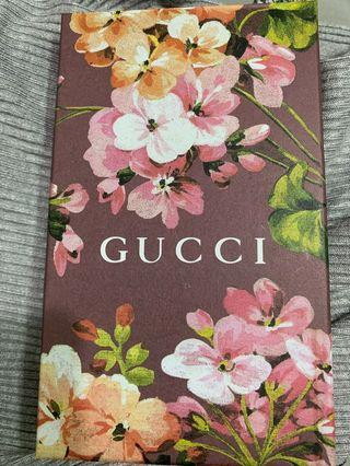 iPhone XS Max Gucci case