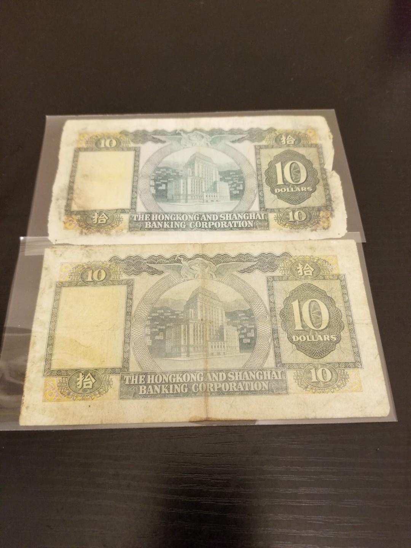 """1965年""""兩張共售""""30元"""