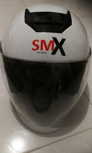 SMX Helmet