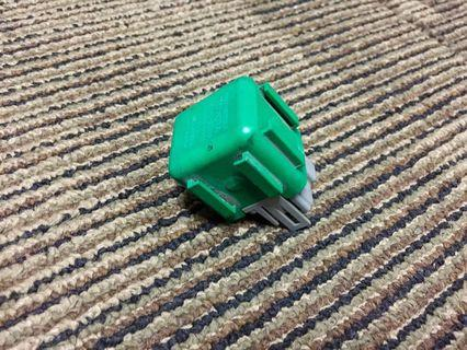 Toyota Circuit Opening Relay COR (Fuel Pump)