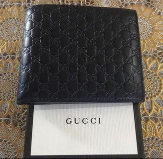 9f771d0731076e gucci wallet   Beg dan Dompet   Carousell Malaysia