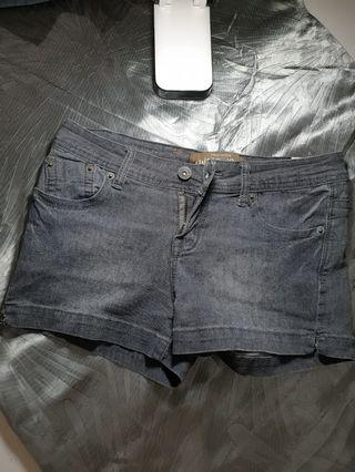 Second hand [80% new] shorts Size S