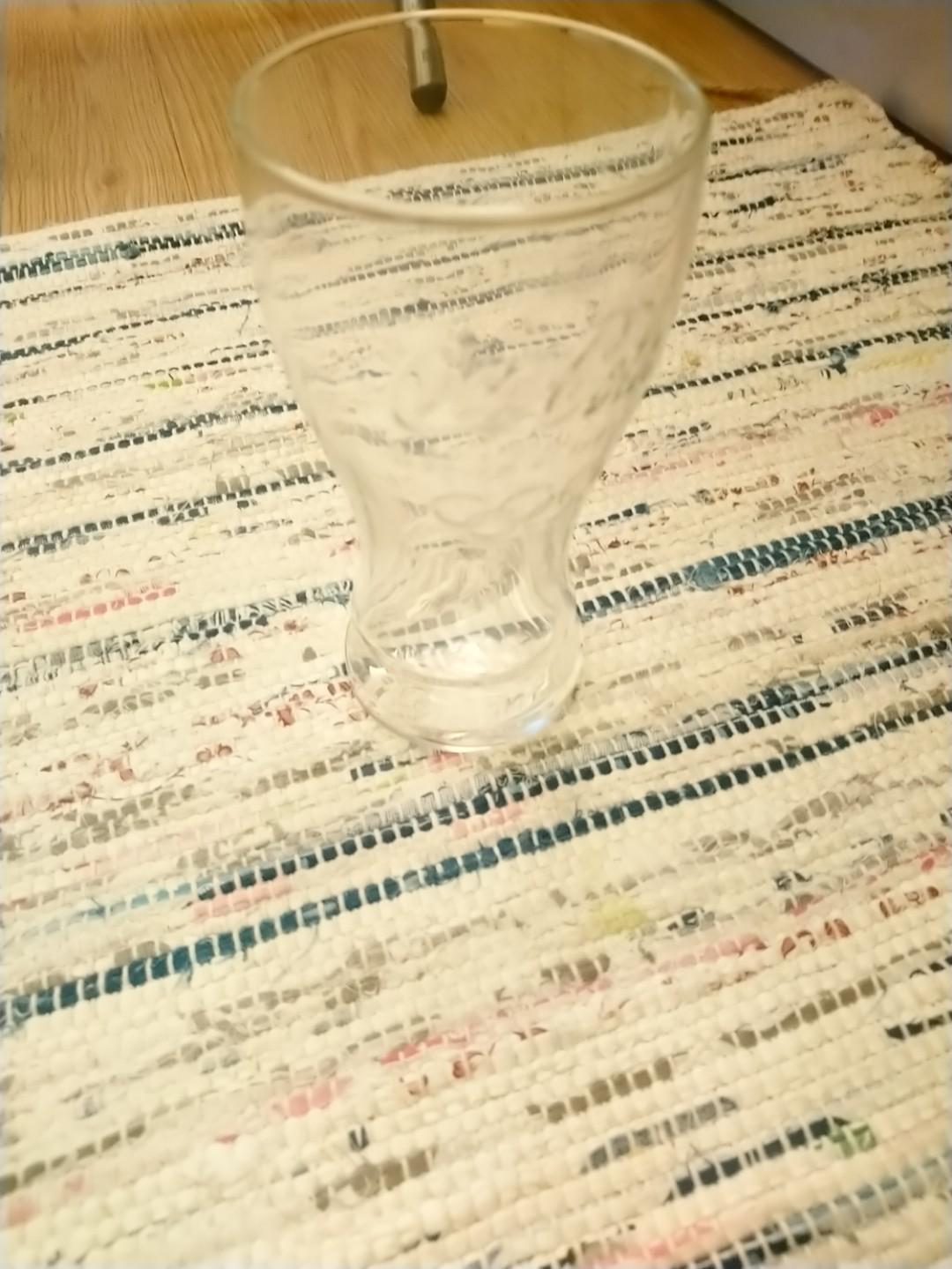 2012 倫敦奧運可口可樂紀念玻璃杯