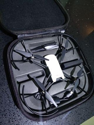 🚚 Tello Drone