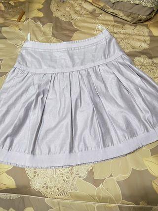 🚚 Rita百貨專櫃短裙