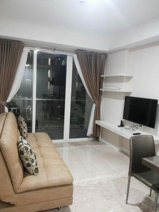 Apartement Bandung