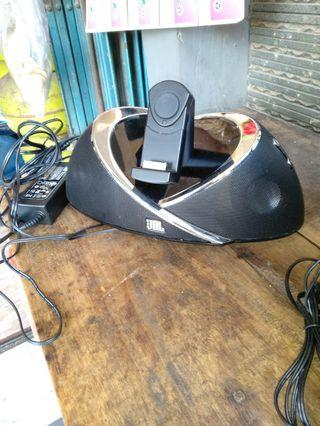 Speaker Simbadda CST 906