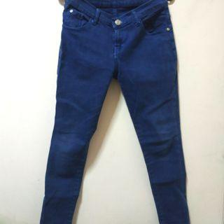 #RamadhanSale - Fitted Jeans