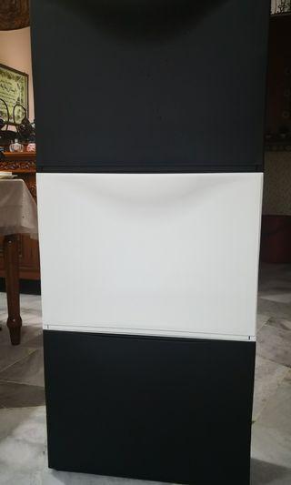 Ikea Shoe Cabinet TRONES