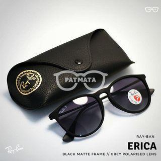 Rayban Erica