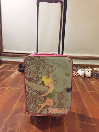 81b8daf8b suitcase | Babies & Kids | Carousell Philippines