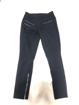 Gap Formal Pants