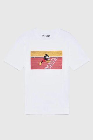 [Zara] Top