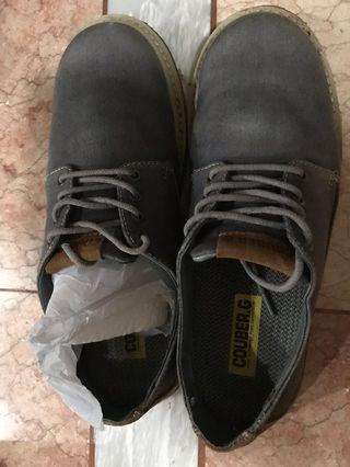 COUBER.G Shoes