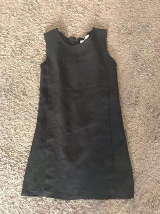 Reduced! Shift Dress