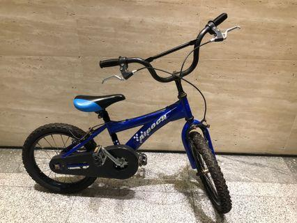 8e125d73472 aleoca | Bicycles | Carousell Singapore