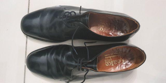 Loake Mens Shoes