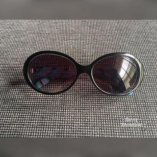 Unbranded Shades / Sunglasses