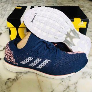 BNWT Adidas Adizero Prime Marathon / Racing Shoes
