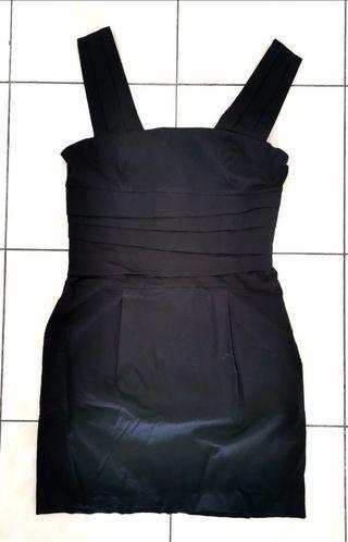 💯% Ori Armani Exchange Dress