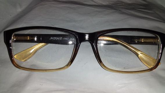 Jual Murah Kacamata Gaya - Kacamata Biasa bukanKacamata Minus