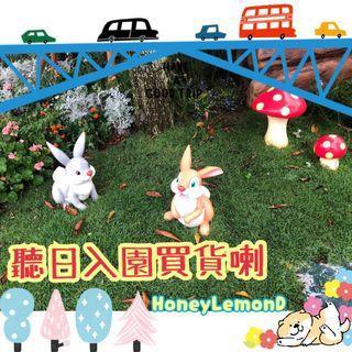 [HLD代購]香港迪士尼樂園 長期代購 Duffy Mickey ToyStory Donald Duck