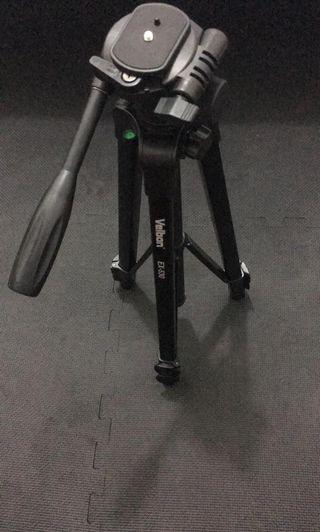 Velbon Tripod FX530