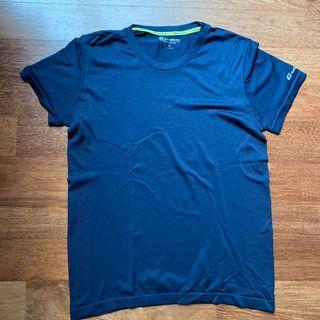 Men's Giordano G-Motion sports shirt