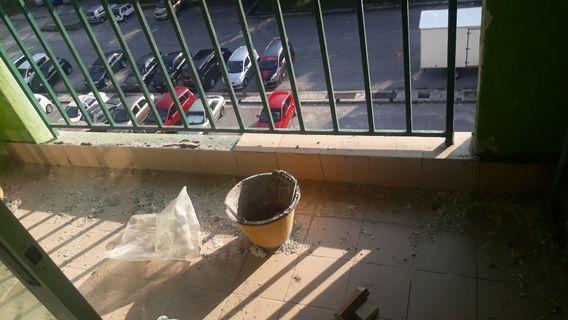 Renovation dan plumber 0163199263