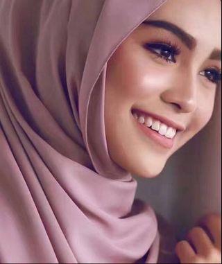 566ae13f9f379 MAHEESA BLOUSE AND PANTS SET MUSLIMAH
