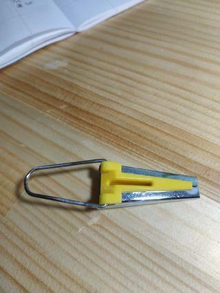🚚 服裝工具 滾邊器