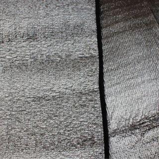 户外防潮護墊 heat trapping mat