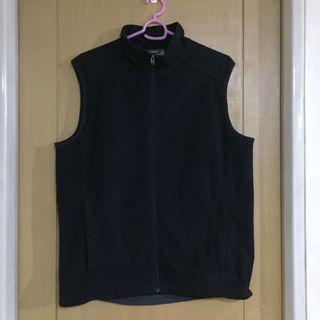 REI Co-op Men's Vest