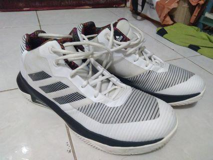 Adidas D Rose Lethality