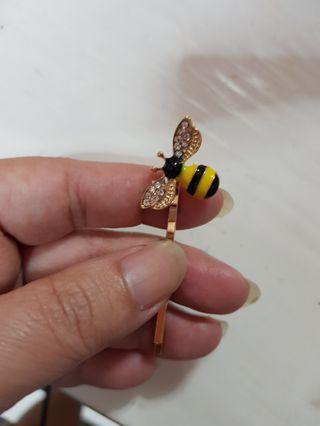 Jepitan bee