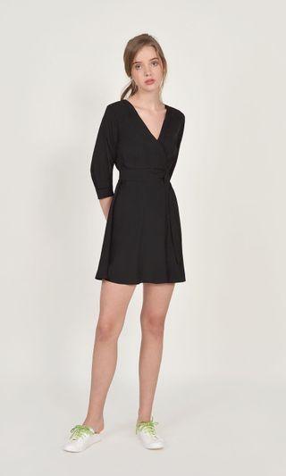 BNWT HVV Angelina Dress