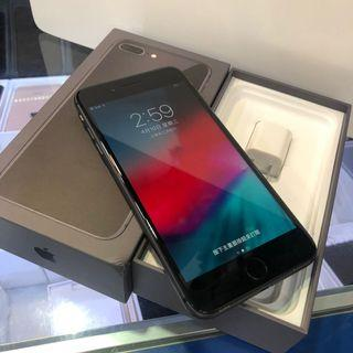 🚚 Iphone8 64gb gray
