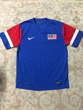 4c4f02f4eff malaysia jersey nike