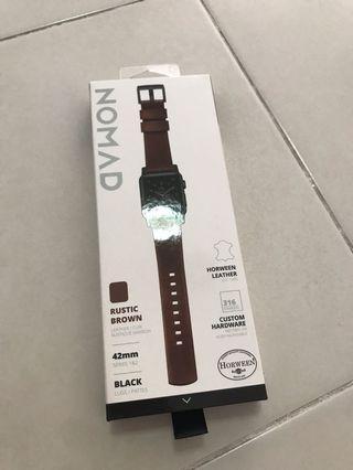 Apple Watch 42mm Serial 1/2 Strap