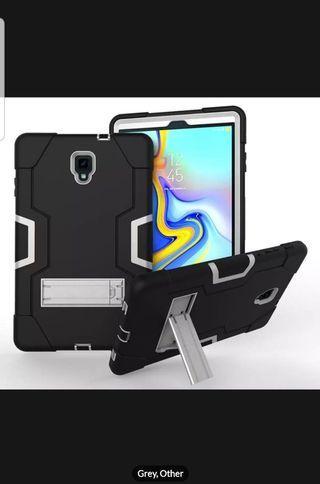 Samsung tab A 10.5 case