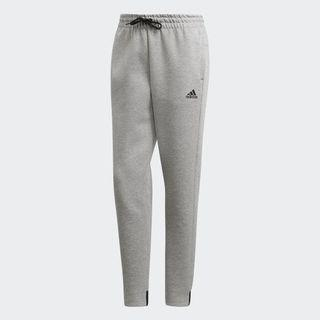 Adidas Unisex SweatPants