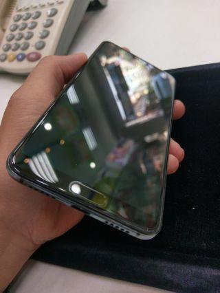 Huawei P20Pro 128G 寶石藍