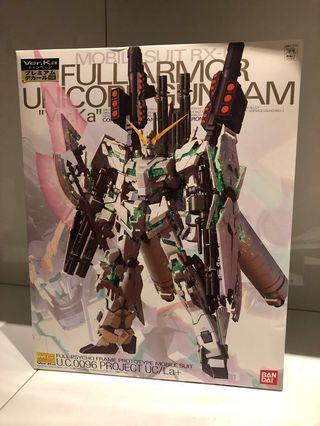 機動戦士ガンダム Gundam 高達模型 Model Kit