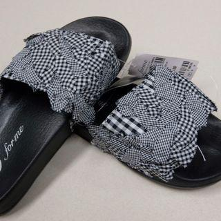 ForMe Womens Slippers